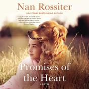 Promises of the Heart by  Nan Rossiter audiobook