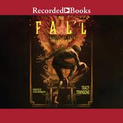 The Fall by  Tracy Townsend audiobook