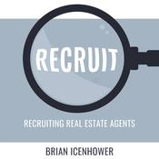 RECRUIT by  Brian Icenhower audiobook
