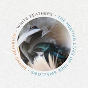 White Feathers by  Bernd Heinrich audiobook