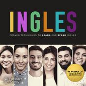 Ingles by  Made for Success audiobook