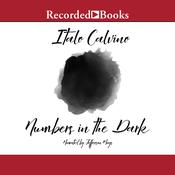 Numbers in the Dark by  Italo Calvino audiobook