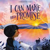 I Can Make This Promise by  Christine Day audiobook