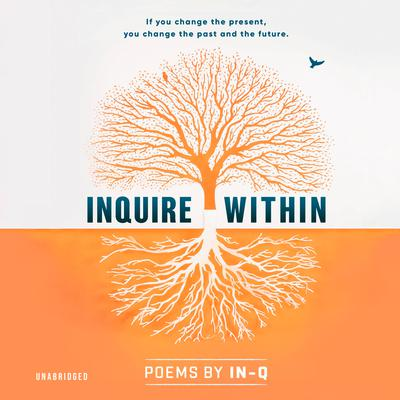 Inquire Within by In-Q  audiobook