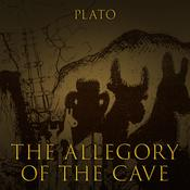 The Allegory of the Cave by  Plato audiobook