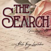 The Search by  Grace Livingston Hill audiobook