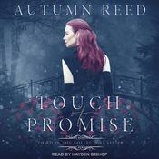 Touch of Promise by  Autumn Reed audiobook