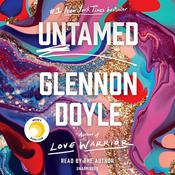 Untamed by  Glennon Doyle audiobook