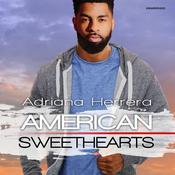 American Sweethearts by  Adriana Herrera audiobook