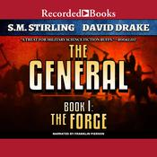 The Forge by  S. M. Stirling audiobook