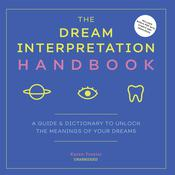 The Dream Interpretation Handbook  by  Karen Frazier audiobook