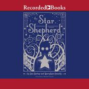 The Star Shepherd by  MarcyKate Connolly audiobook