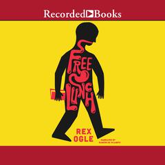 Free Lunch by Rex Ogle audiobook