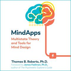 Mindapps by Thomas B. Roberts audiobook