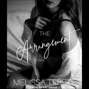 The Arrangement by  Melissa Tereze audiobook