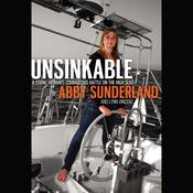 Unsinkable by  Lynn Vincent audiobook