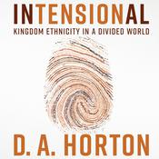 Intensional by  D.A. Horton audiobook