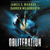 Obliteration by  James S. Murray audiobook