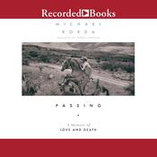 Passing by  Michael Korda audiobook