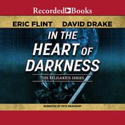 In the Heart of Darkness by  Eric Flint audiobook