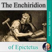 The Enchiridion of Epictetus by  Epictetus audiobook