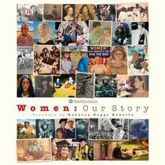 Women by  audiobook