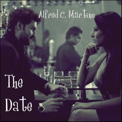 The Date by Alfred C. Martino audiobook