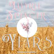 Years by  LaVyrle Spencer audiobook