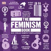 The Feminism Book by  D K audiobook