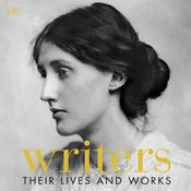 Writers by  DK  Books audiobook