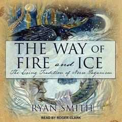 The Way of Fire and Ice by Ryan Smith audiobook