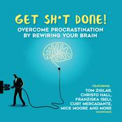 Get Sh*t Done by  Jeff Davidson audiobook