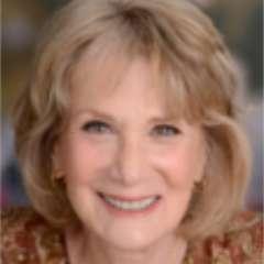 Laura Shapiro Kramer