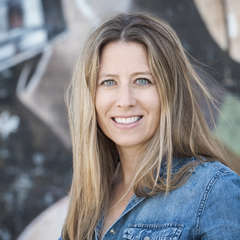 Sara Hosey