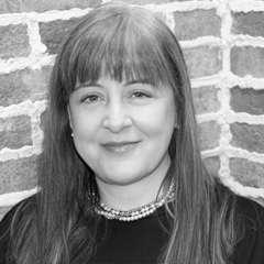 Debra May Macleod