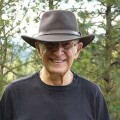 Rick Bleiweiss