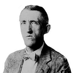 Robert J. Horton