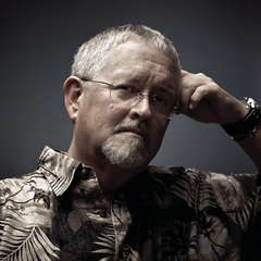 Author Bio: Orson Scott Card