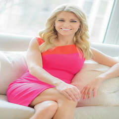 Author Bio: Ainsley Earhardt
