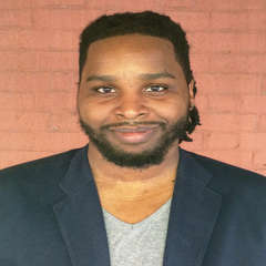 Author Bio: Shomari Wills